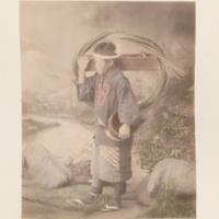 https://repository.erc.monash.edu/files/upload/Rare-Books/Japanese-Albums/jp-03-049.jpg