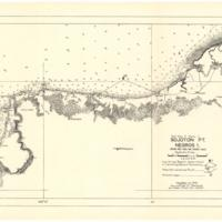 https://repository.erc.monash.edu/files/upload/Map-Collection/AGS/Terrain-Studies/images/99-014.jpg