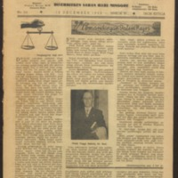 https://repository.monash.edu/files/upload/Asian-Collections/Star-Weekly/ac_star-weekly_1948_12_12.pdf