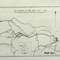 https://repository.monash.edu/files/upload/Map-Collection/AGS/Special-Reports/Images/SR_71-040.jpg