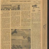 https://repository.monash.edu/files/upload/Asian-Collections/Star-Weekly/ac_star-weekly_1952_08_09.pdf