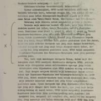 https://repository.erc.monash.edu/files/upload/Asian-Collections/Sukarno/515234.pdf