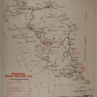 https://repository.erc.monash.edu/files/upload/Map-Collection/AGS/Terrain-Studies/images/88-017.jpg