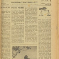 https://repository.monash.edu/files/upload/Asian-Collections/Star-Weekly/ac_star-weekly_1954_07_17.pdf