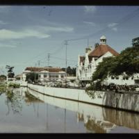 https://repository.erc.monash.edu/files/upload/Asian-Collections/Myra-Roper/indonesia-02-072.jpg