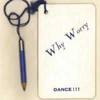 https://repository.erc.monash.edu/files/upload/Rare-Books/Dance-Cards/dance-090.jpg
