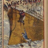 https://repository.monash.edu/files/upload/Rare-Books/Aldine_Frank-Reade/rb_Aldine_Frank-Reade-046.pdf