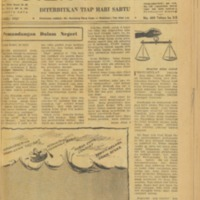 https://repository.monash.edu/files/upload/Asian-Collections/Star-Weekly/ac_star-weekly_1957_07_27.pdf