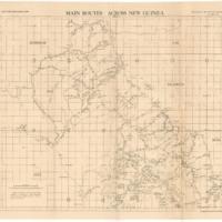 https://repository.erc.monash.edu/files/upload/Map-Collection/AGS/Terrain-Studies/images/28-003.jpg