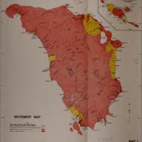 https://repository.erc.monash.edu/files/upload/Map-Collection/AGS/Terrain-Studies/images/96-003.jpg