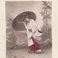 https://repository.erc.monash.edu/files/upload/Rare-Books/Japanese-Albums/jp-03-037.jpg