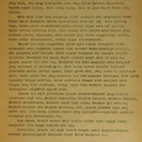 "Pidato PJM Presiden Sukarno pada Pelantikan Panitia Galangan Kapal ""Carya Putra Dockyard"", Istana Merdeka, Djakarta, 3 Desember 1964"