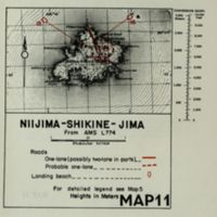 https://repository.monash.edu/files/upload/Map-Collection/AGS/Special-Reports/Images/SR_101-010.jpg