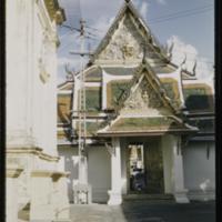 https://repository.erc.monash.edu/files/upload/Asian-Collections/Myra-Roper/thailand-02-223.jpg