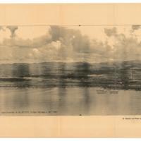 https://repository.erc.monash.edu/files/upload/Map-Collection/AGS/Terrain-Studies/images/69-023.jpg