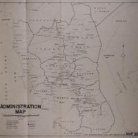 https://repository.erc.monash.edu/files/upload/Map-Collection/AGS/Terrain-Studies/images/94-1-033.jpg