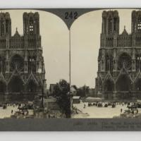https://repository.erc.monash.edu/files/upload/Rare-Books/Stereographs/WWI/Keystone/kvc-068.jpg