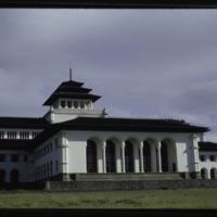 https://repository.erc.monash.edu/files/upload/Asian-Collections/Myra-Roper/indonesia-02-060.jpg