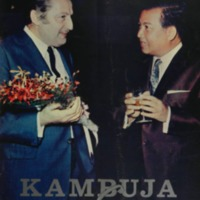 https://repository.erc.monash.edu/files/upload/Asian-Collections/Sihanouk/Documents/NS5.pdf