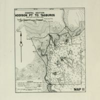 https://repository.monash.edu/files/upload/Map-Collection/AGS/Special-Reports/Images/SR_67-003.jpg