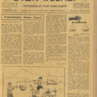 https://repository.monash.edu/files/upload/Asian-Collections/Star-Weekly/ac_star-weekly_1957_01_12.pdf