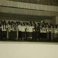 https://repository.erc.monash.edu/files/upload/Asian-Collections/Sihanouk/Images/NS21-36.jpg