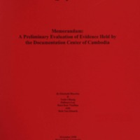 http://repository.erc.monash.edu/files/upload/Asian-Collections/David-Chandler/DC19.pdf