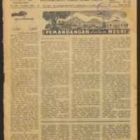 https://repository.monash.edu/files/upload/Asian-Collections/Star-Weekly/ac_star-weekly_1951_10_13.pdf