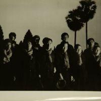 https://repository.erc.monash.edu/files/upload/Asian-Collections/Sihanouk/Images/NS21-70.jpg