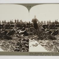 https://repository.erc.monash.edu/files/upload/Rare-Books/Stereographs/WWI/Realistic-Travels/rtp-047.jpg