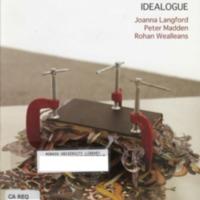 https://repository.monash.edu/files/upload/Caulfield-Collection/art-catalogues/ada-exhib_catalogues-317.pdf