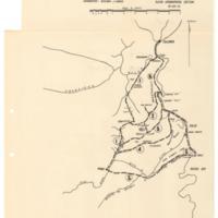 https://repository.erc.monash.edu/files/upload/Map-Collection/AGS/Terrain-Studies/images/33-010.jpg