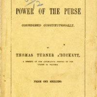https://repository.monash.edu/files/upload/Rare-Books/Monographs/rb-colonial-001.pdf