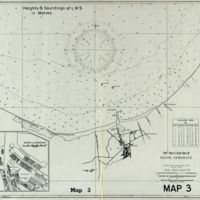 https://repository.monash.edu/files/upload/Map-Collection/AGS/Special-Reports/Images/SR_72-004.jpg