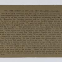 https://repository.erc.monash.edu/files/upload/Rare-Books/Stereographs/Aust-NZ/anz-012b.jpg