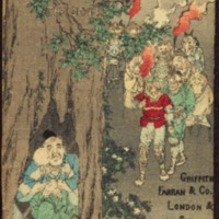 https://repository.monash.edu/files/upload/Rare-Books/Japanese-Fairy-Tales/rb_jp_ft-007a.pdf