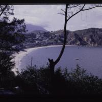 https://repository.erc.monash.edu/files/upload/Asian-Collections/Myra-Roper/hongkong-111.jpg