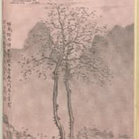 ac_1940_11_30.pdf