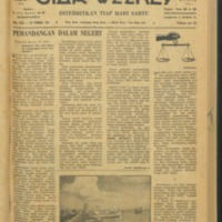 https://repository.monash.edu/files/upload/Asian-Collections/Star-Weekly/ac_star-weekly_1954_02_27.pdf