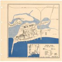 https://repository.erc.monash.edu/files/upload/Map-Collection/AGS/Terrain-Studies/images/85-029.jpg