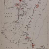 https://repository.erc.monash.edu/files/upload/Map-Collection/AGS/Terrain-Studies/images/99-002.jpg