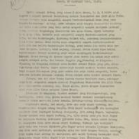 https://repository.erc.monash.edu/files/upload/Asian-Collections/Sukarno/515226.pdf