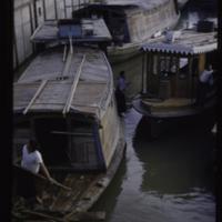 https://repository.erc.monash.edu/files/upload/Asian-Collections/Myra-Roper/thailand-02-201.jpg