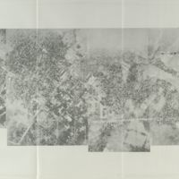 https://repository.monash.edu/files/upload/Map-Collection/AGS/Special-Reports/Images/SR_80-026.jpg