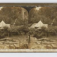 https://repository.erc.monash.edu/files/upload/Rare-Books/Stereographs/Aust-NZ/anz-059.jpg