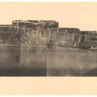 https://repository.erc.monash.edu/files/upload/Map-Collection/AGS/Terrain-Studies/images/94-2-002.jpg
