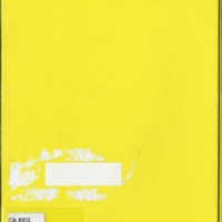 https://repository.monash.edu/files/upload/Caulfield-Collection/art-catalogues/ada-exhib_catalogues-122.pdf