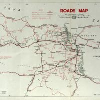 https://repository.monash.edu/files/upload/Map-Collection/AGS/Special-Reports/Images/SR_71-019.jpg