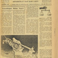 https://repository.monash.edu/files/upload/Asian-Collections/Star-Weekly/ac_star-weekly_1957_11_16.pdf