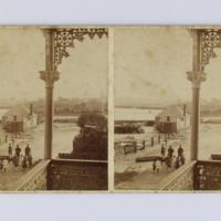 https://repository.erc.monash.edu/files/upload/Rare-Books/Stereographs/Aust-NZ/anz-083.jpg